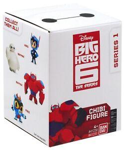 Disney-Big-Hero-6-2-Inch-Chibi-Mini-Figure-Blind-Mini-Box-1-Figure-Supplied