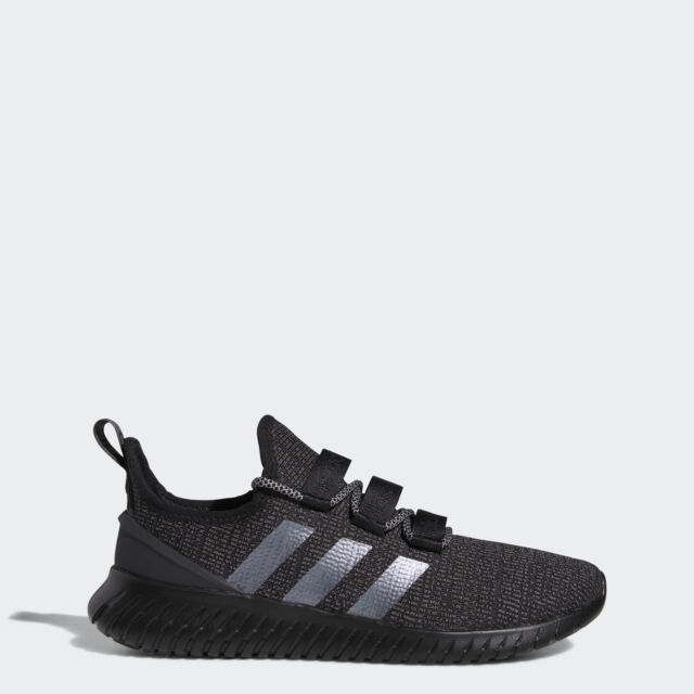 adidas Originals Kaptir Shoes Men's