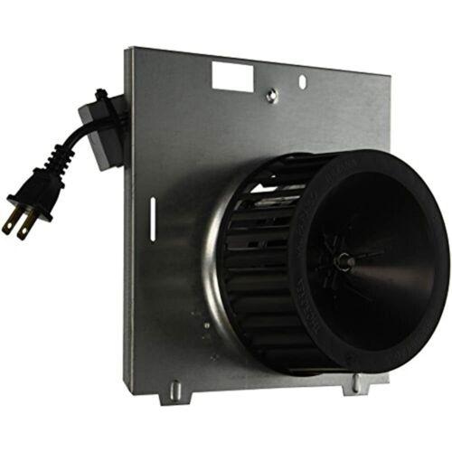 Blower Motor Assembly Broan 684F-B 676F-B Nautilus N676-C Bathroom Kitchen Vent