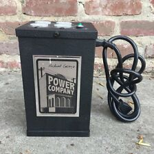 Richard Gray Power Company 400S AC Line Conditioner Surge Protection 400