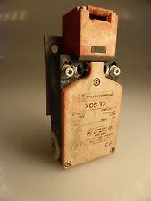Telemecanique XCS-TA