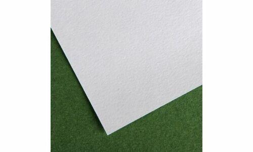 25x CANSON Löschpapier Schule Bastelbedarf saugstark 250g//qm weiß  500x650mm