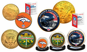 50th-ANNIVERSARY-SUPER-BOWL-Officially-Licensed-U-S-3-COIN-Set-DENVER-BRONCOS