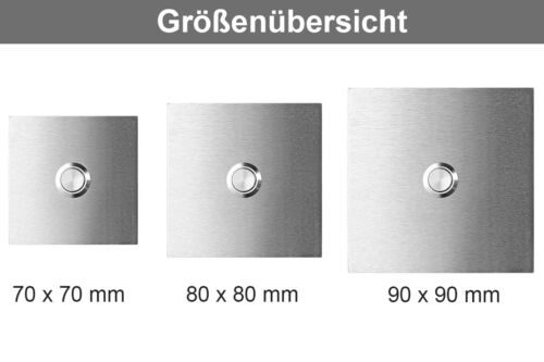 """Heavy Duty réglable Stilson style clé à tubes PVR 1163-450 mm 18/"""""""