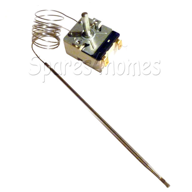 Genuine EGO Parry Oven Cooker Thermostat 9213, PEO2, P9EO, AS9213, AS9154, 9213