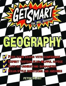 GetSmart-Geography-comprehensive-study-guide-for-HSC-YEAR-12