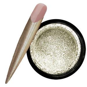 Chrom-It-Pigment-Gold-Braun-Chrom-Spiegel-Effekt