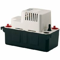 Little Giant Vcma-15uls 554405 Vcma Series Automatic Condensate Removal Pump (11 on sale