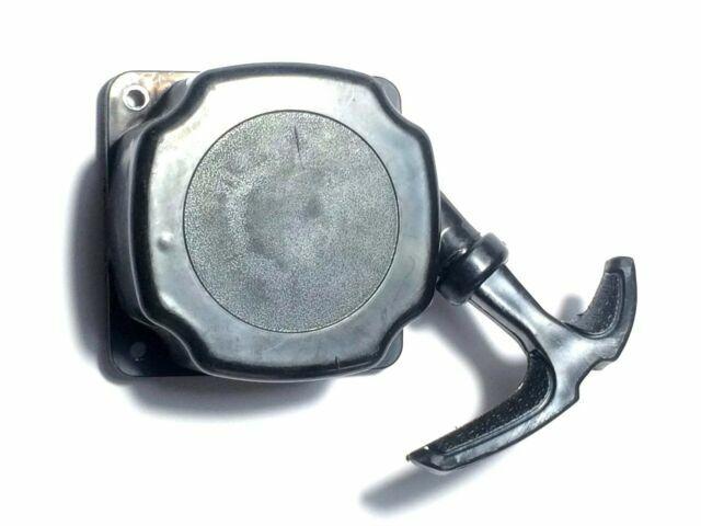 NEW MOTOVOX MVS10 PULL START STARTER PULLSTARTER GAS SCOOTER RECOIL PULLY PULLER