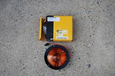 CAT LAMP G 9G-4357 DIRECTIONAL LIGHT CATERPILLAR INC. NEW
