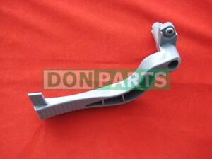 Blue-Pincharm-Lever-Handle-for-HP-DesignJet-500-500ps-510-800-800ps-C7770-60015