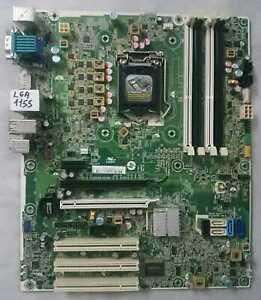 PLACA-BASE-HP-Elite-CMT-LGA-1155-DDR3-SIN-CHAPITA-LEER-DESCRIPCION