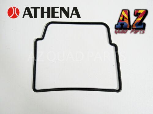 Seal 02-08 Honda CRF450R CRF 450R Athena Cylinder Head Valve Cam Cover Gasket