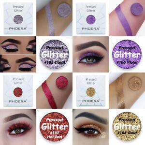 36-Colors-Pressed-Glitter-Shimmer-Eyeshadow-Eye-Shadow-Palette-Makeup-Cosmetic