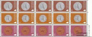 GB-Guernsey-Hbl17-postfrisch-1979-Muenzen