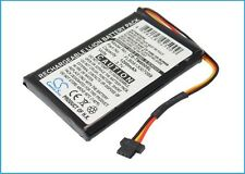 NEW Battery for TomTom One XL Europe Traffic One XL Traffic XL 30 Series FLB0813