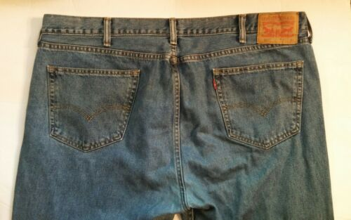 r Jeans 505 Levi's taille taille 42x30 wxTq0YYAOS