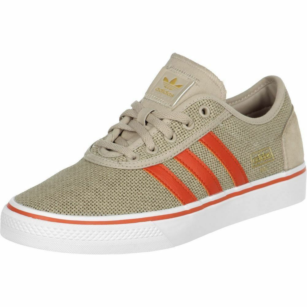 Adidas originali adi-ease f37707 uomini con lo skateboard 9,5 scarpe noi 8 8,5 9 9,5 skateboard 11,5 3d73a9