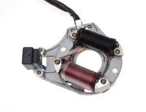 KR-LICHTMASCHINE-STATOR-4T-Spule-2-Kabel-5-CHOPPER-EPA7006-Stator-Coil