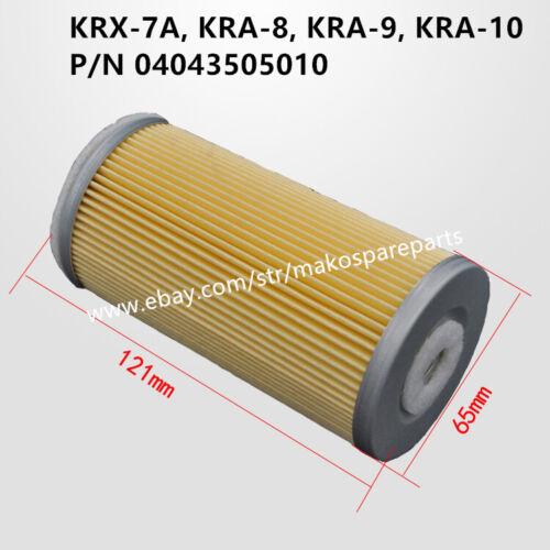 0.345-0.406 Inch GR Protruding HD, Huck BOM BOM-R6-6 Blind Bolt; 3//16 Inch