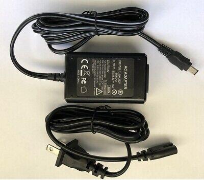 Netzteil für SONY Handycam DCR-TRV480E