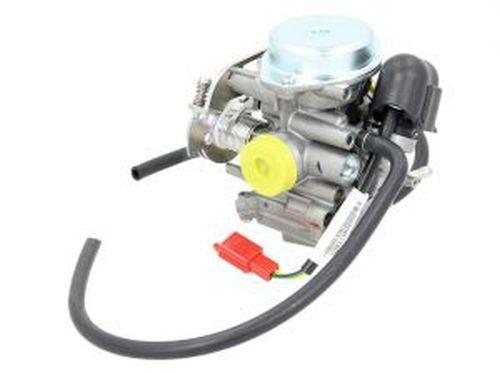 05-10 cable para VW Sharan 1 Facelift Auto radio diafragma kit de integracion//marco