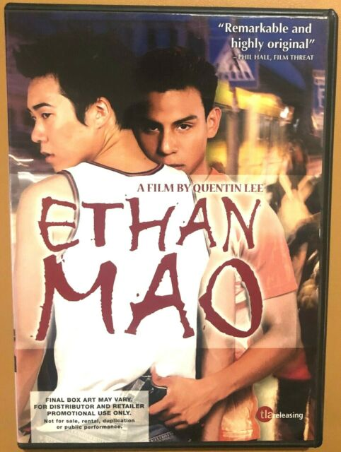 gay dvd Asia