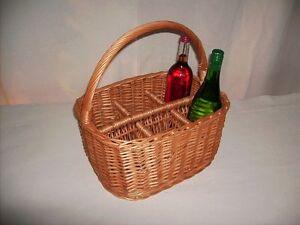 Flaschenkorb-aus-Weide-natur-braun-Tragegriff-6-Flaschen