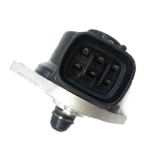1PC 22270-66010 Idle Speed Control Valve for Toyota Land Cruiser 92-96 4.5 1FZFE