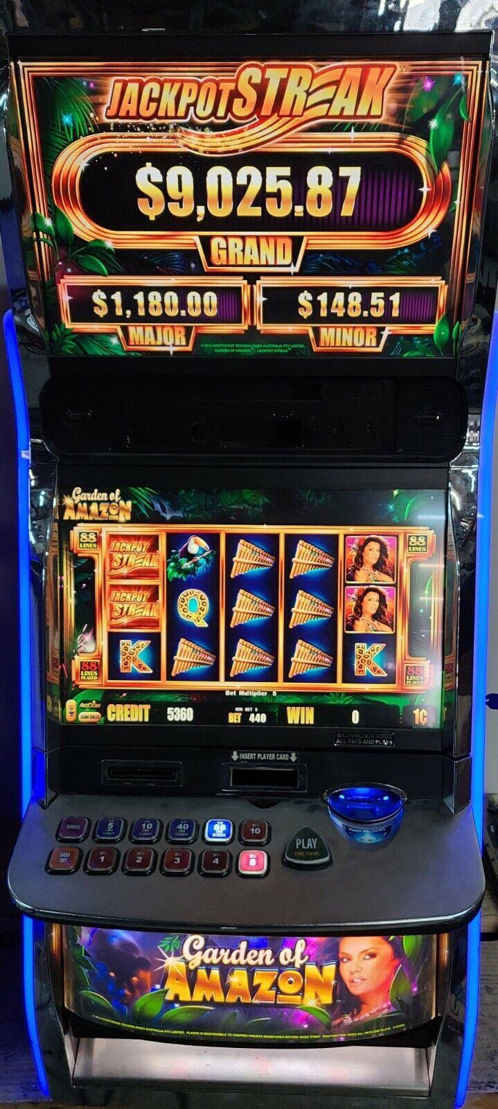 Игровые автоматы aristocrat игровой автомат в отпуск курорт катер