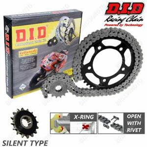 Set-Transmission-Silent-DID-525ZVMX15-47STR-Triumph-675-Daytona-TD10-2013-2015