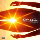 Halfway Between The Gutter and The Stars 4050538149616 by Fatboy Slim CD