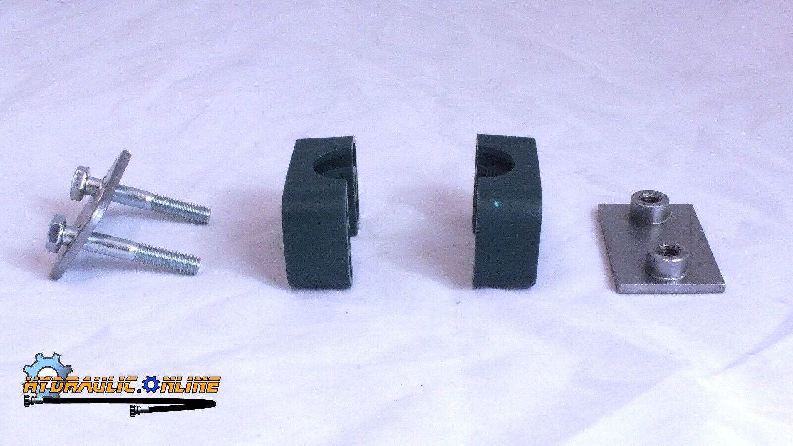 Rillenkugellager 6201 2Z//C3 Kugellager 6201 ZZ.C3 Herst 4 Stk SKF  12x32x10 mm