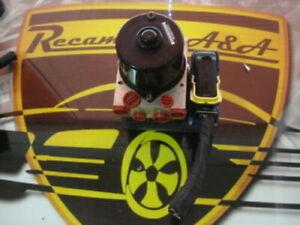 ABS-Renault-Laguna-Espace-10096014113-00008285D0-10020600154-8200053423B