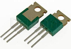 2SB553 Original Pulled Toshiba Silicon PNP Power Transistor B553