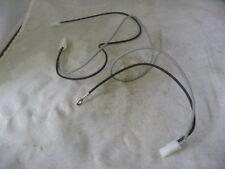 s l225 briggs & stratton 31h777 wiring harness 692037 ebay wiring harness briggs stratton at bayanpartner.co