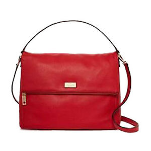 Kate-Spade-Bag-WKRU2921-Highland-Place-Medium-Maria-Deep-Blaze-Agsbeagle