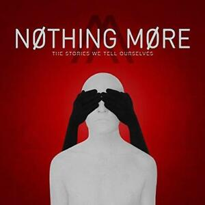 Nothing-More-The-Stories-We-Tell-Ourselves-NEW-CD
