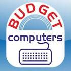 budget1962