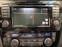 Nissan Qashqai 1,5 dCi 115 Tekna+ DCT,  5-dørs