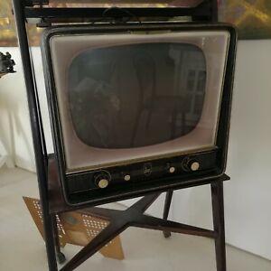 Porta Tv Anni 50.Mobile Porta Tv Annunci D Acquisto Vendita E Scambio