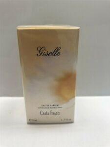 Paloma-Picasso-1-7-oz-50-ml-Eau-de-Parfum-Spray-for-Women-Sealed