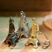 20pcs vintage wedding favor and gift for guests eiffel tower keychain souvenir ebay. Black Bedroom Furniture Sets. Home Design Ideas