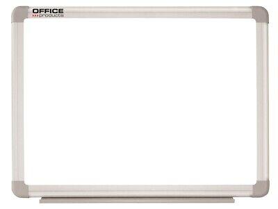 Rørig Find Whiteboard Magnetisk på DBA - køb og salg af nyt og brugt FW-34