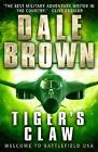 Tiger's Claw von Dale Brown (2013, Taschenbuch)