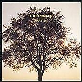 The Animals - Rarities ( CD 2001 ) NEW