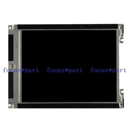 "7.7/"" Sharp LM8V302 R LM8V302R LM8V302H industrial LCD Display Screen 640*480"