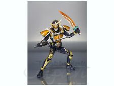 S.H.Figuarts Masked Kamen Rider Gaim Orange Arms