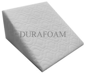 Large-Acid-Reflux-Flex-Support-Bed-Wedge-Pillow-with-Luxury-Quilted-Cover