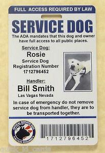 Custom-ID-Card-Badge-for-Service-Dog-Certified-Working-Dog-Service-Animal-6